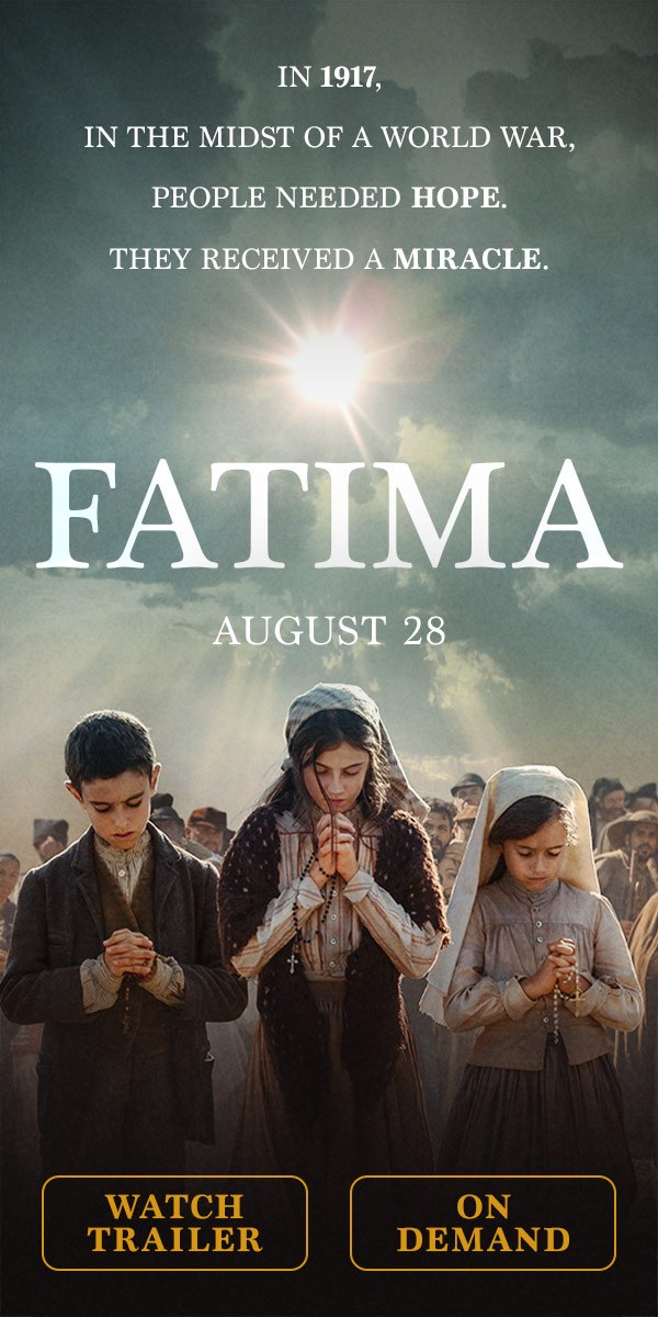 This image has an empty alt attribute; its file name is Fatima_300x600_150_828.jpg