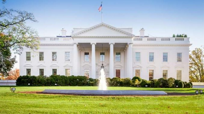 whitehouse Washington D.C., Jan 20, 2021 / 12:30 pm (CNA).- Catholic leaders responded to new President Joe Biden's call for national unity in his inaugural address on Wednesday.
