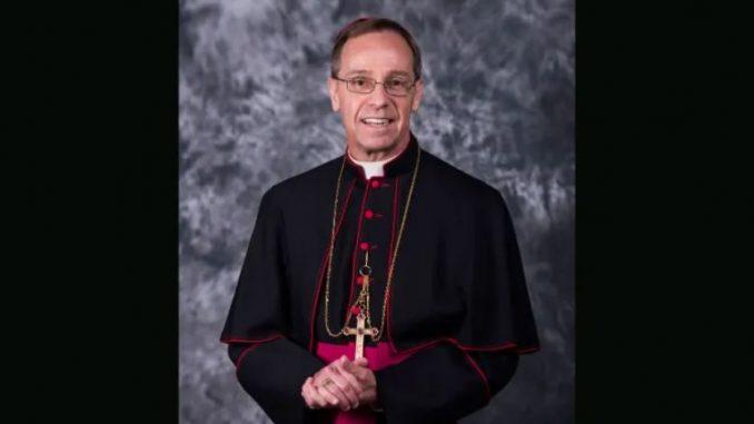 Archdiocese of Indianapolis Washington D.C., Apr 7, 2021 / 11:00 am America/Denver (CNA).
