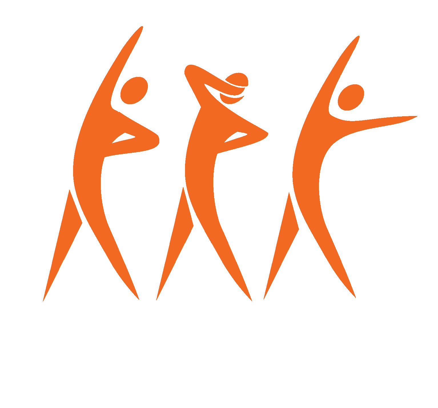 Wellness Store