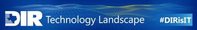 Banner - Tech Landscape Series