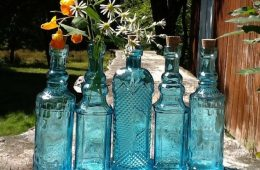 DIY Decorations and Event Planning