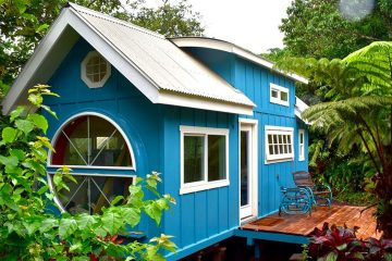 Absolutely Stunning One-of-a-kind Tiny Home For Sale | Tiny House Big Living