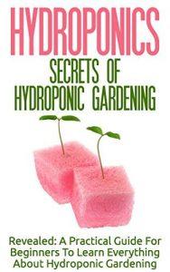 DIY Hydroponics
