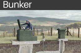 Family Bunker