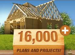16000 Plans