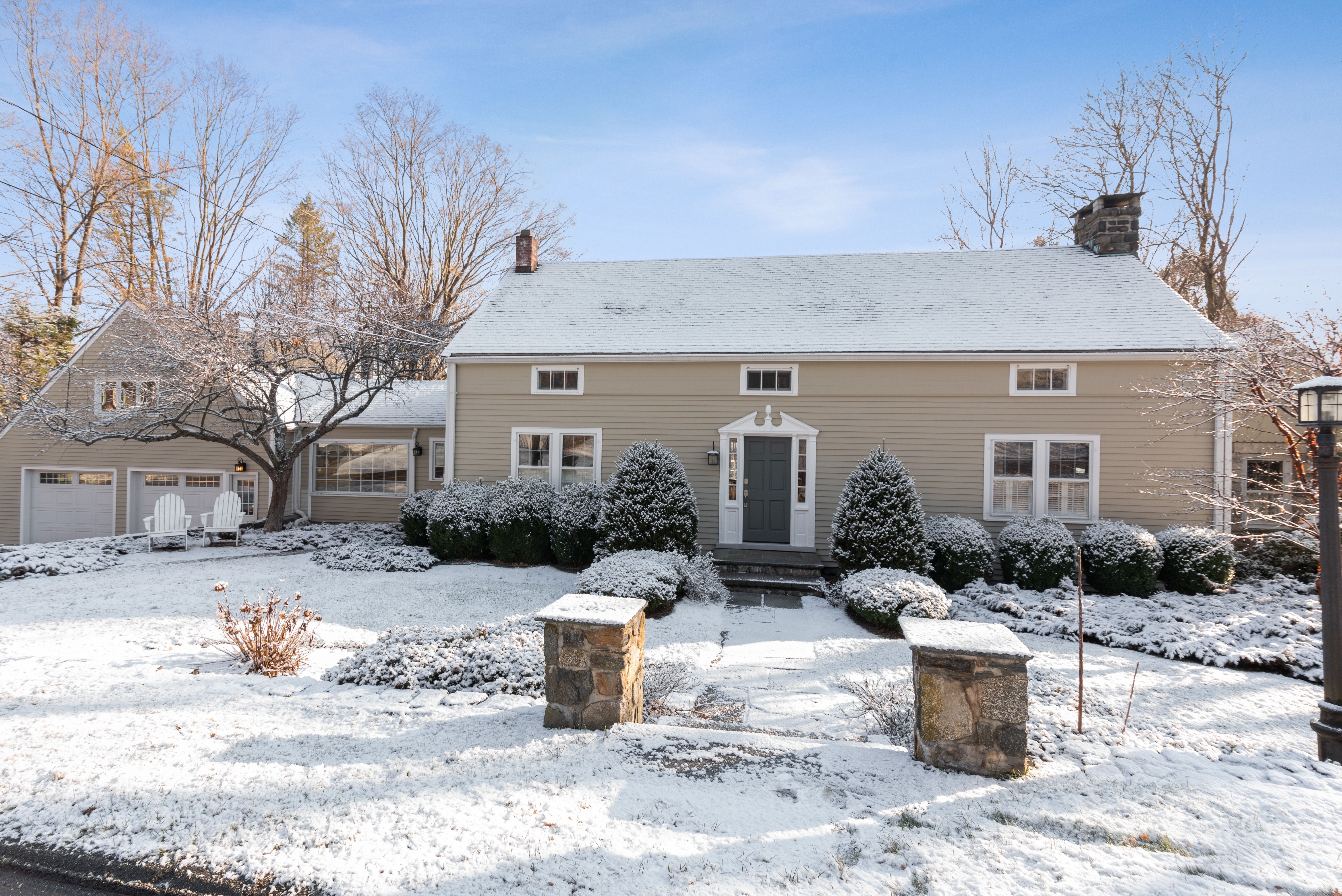 6 Hanover Road, Newtown, CT 06470 | 3 Bed, Single Family Home  For Sale By Owner