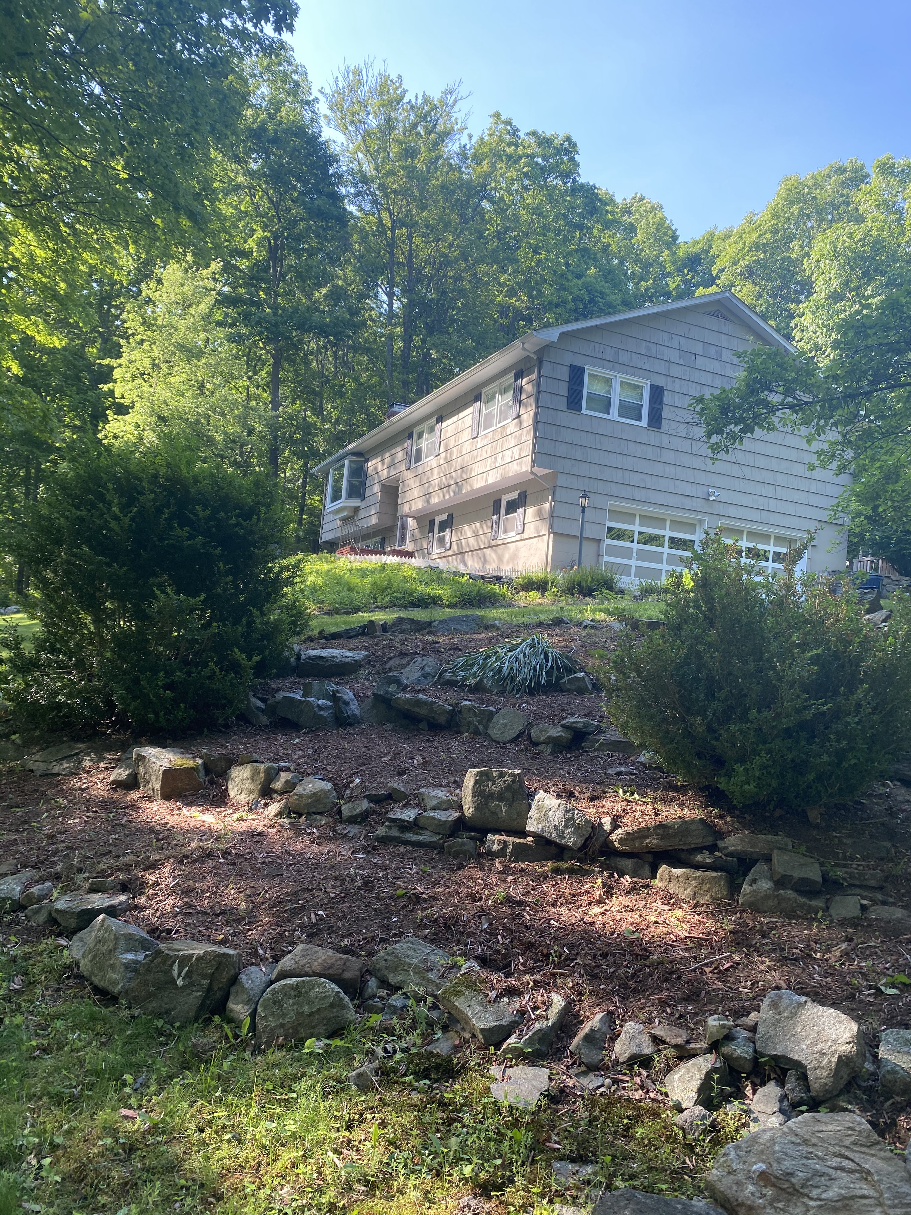 12 Varian Drive, Danbury, CT 06811 | 3 Bed, Single Family Home  For Sale By Owner