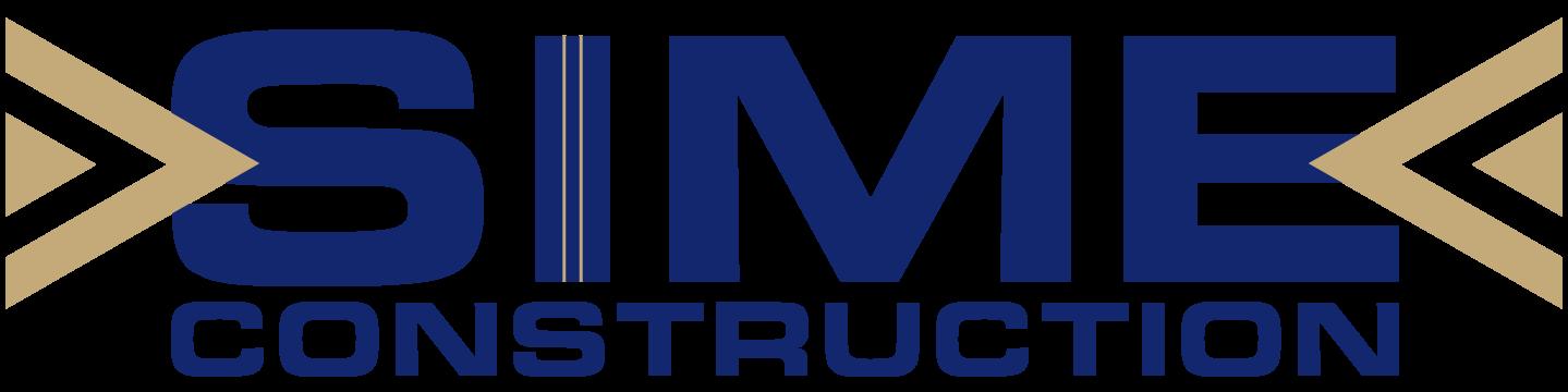 Sime Construction