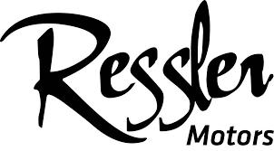Ressler