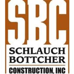 Schlauch-bottcher Construction