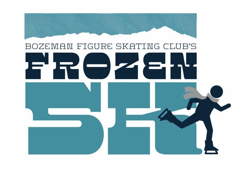 Frozen5k BFSC 01