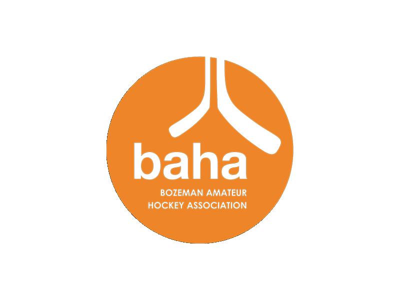 Baha logo