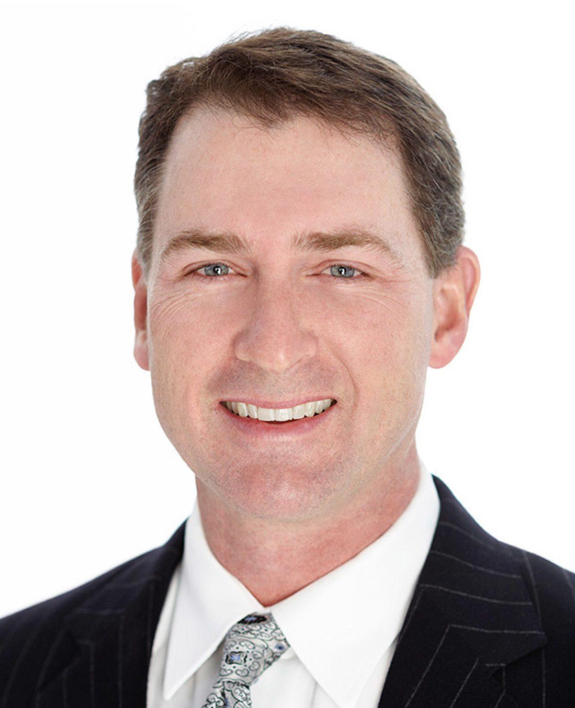 Brian R. Chisdak, MD, DMD