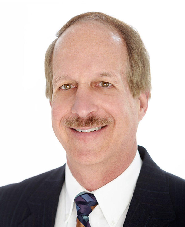 Lance L. Lerner, DDS, MS