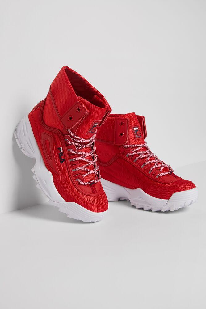 best lekker goedkoop top ontwerp FILA.com Official Site | Sportswear, Sneakers, & Tennis Apparel