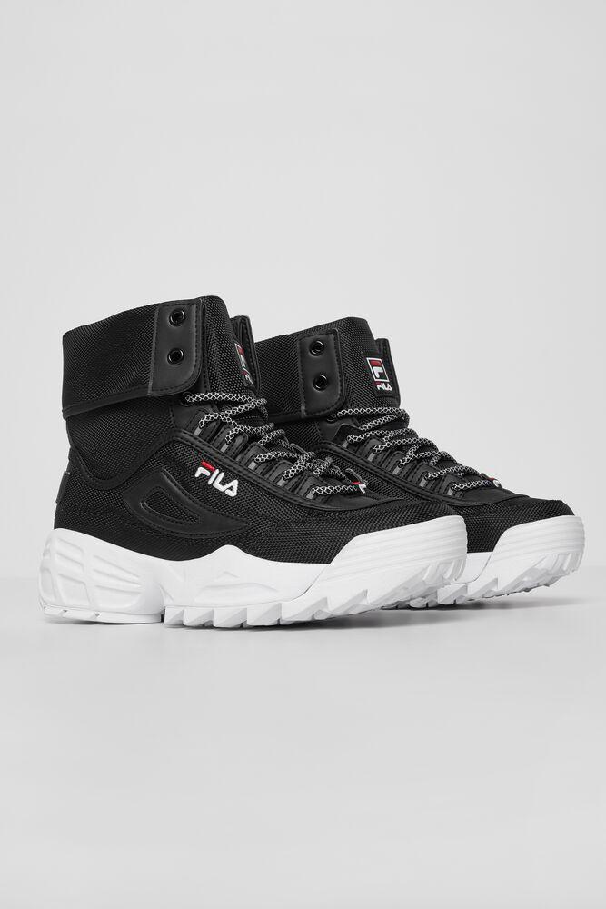 Official Site | Sportswear, Sneakers, & Tennis Apparel