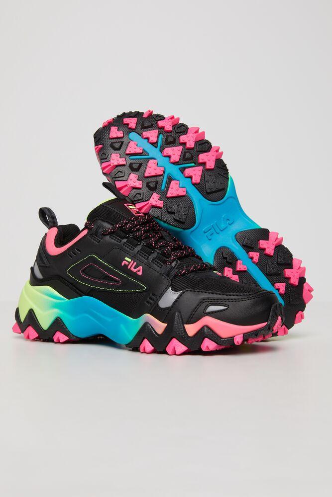 Official Site Sportsklær, joggesko og tennisklær  Sportswear, Sneakers, & Tennis Apparel