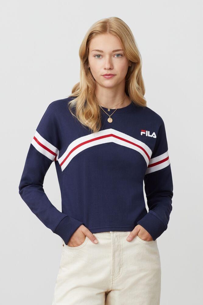 FILA.com Official Site | Sportswear, Sneakers, & Tennis Apparel