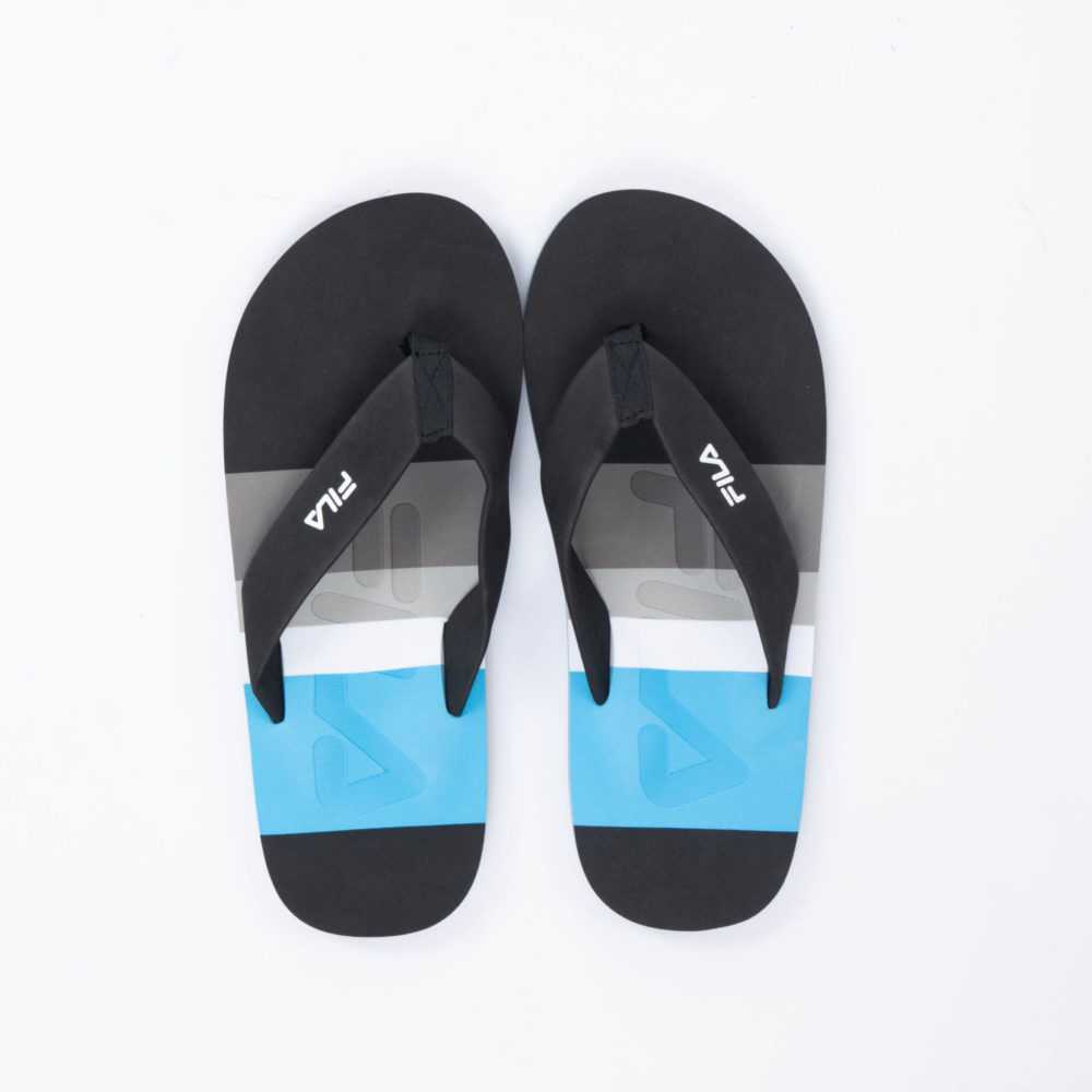 Fila Men's Stefano Thong Slides