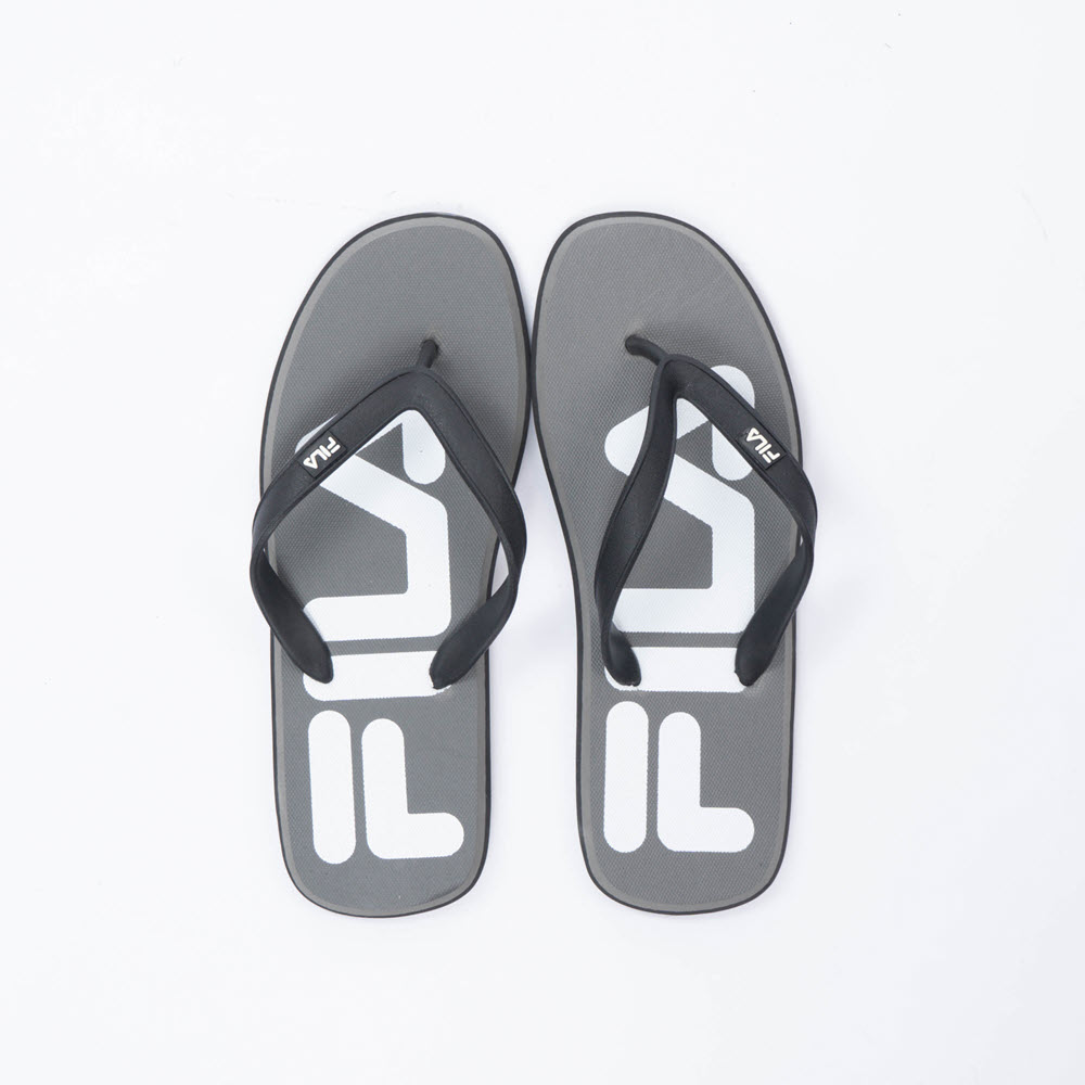 Fila Men's Leonardo Thong Slides