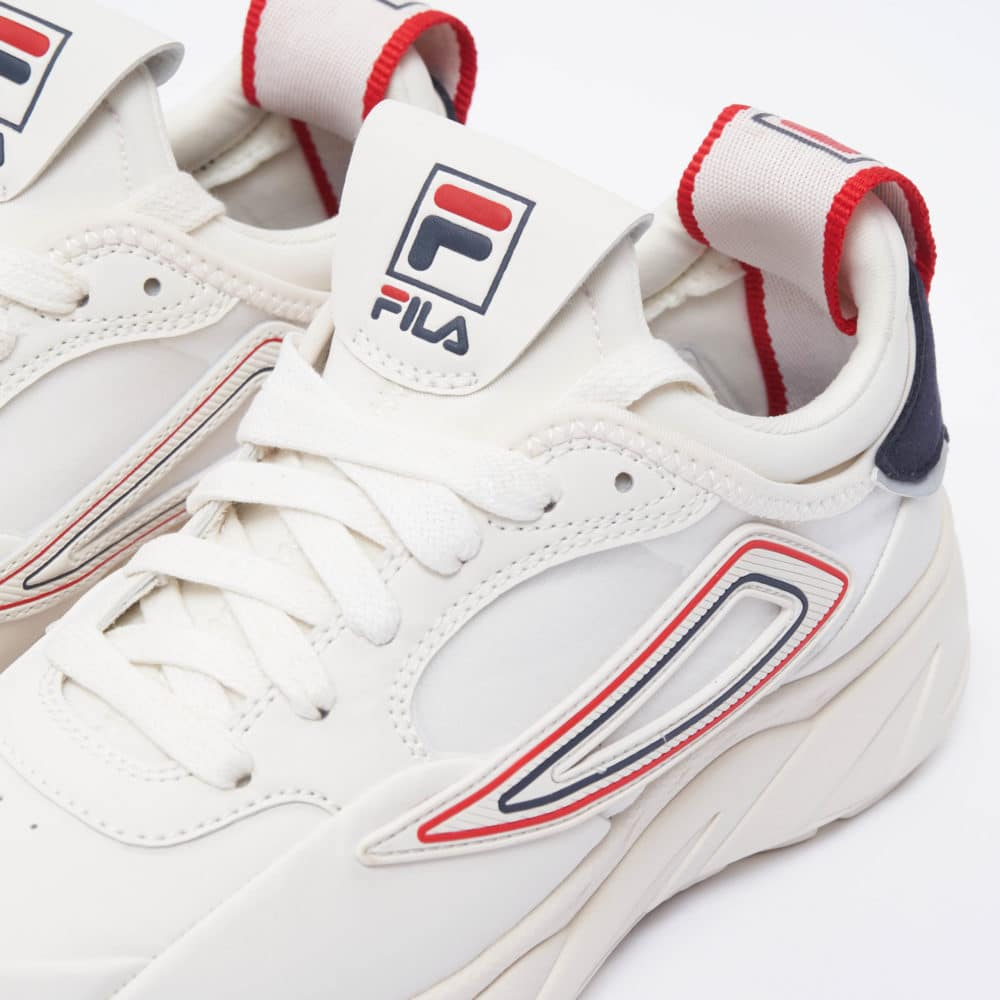 Fila Women's Disruptor King