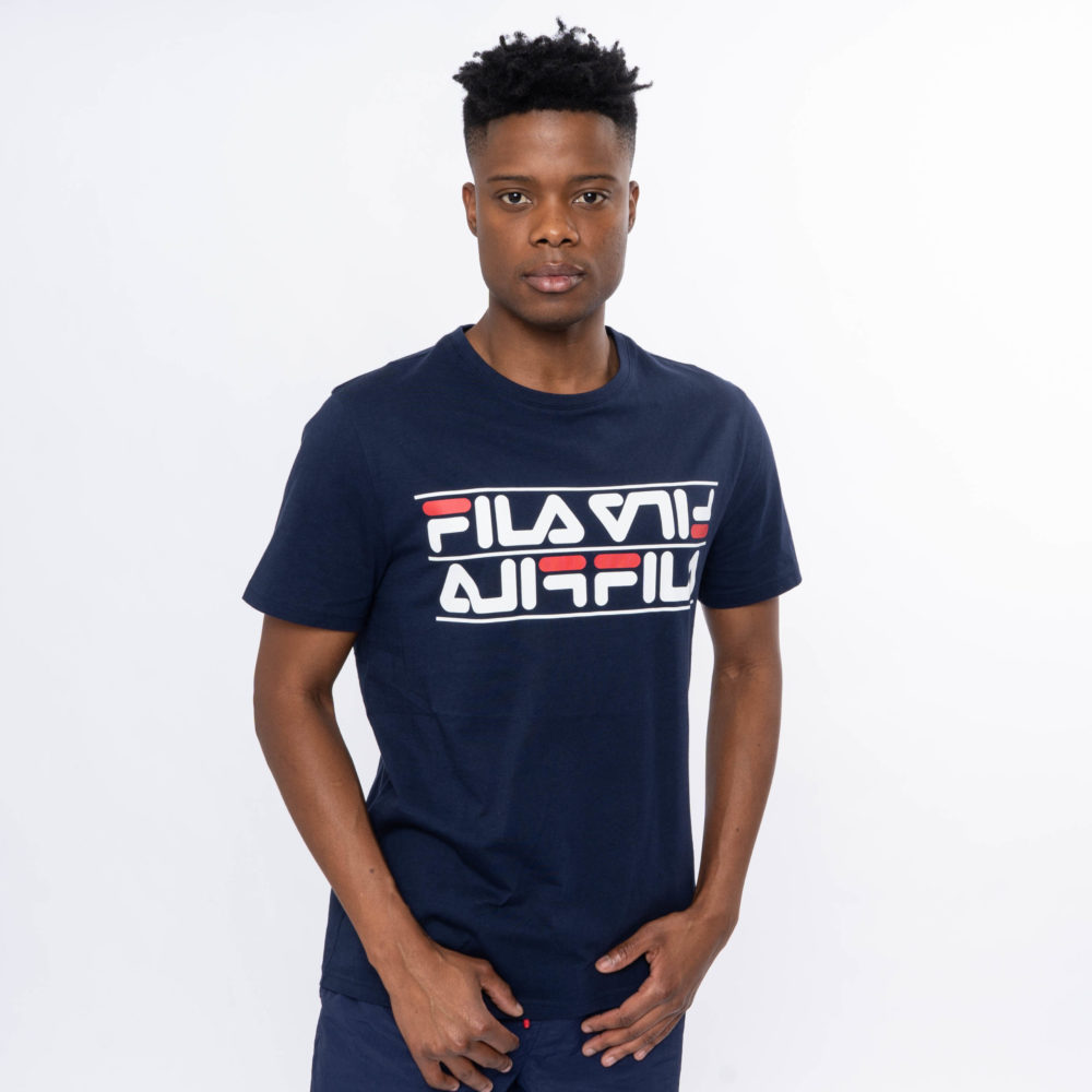 Fila Men's Conner T-Shirt