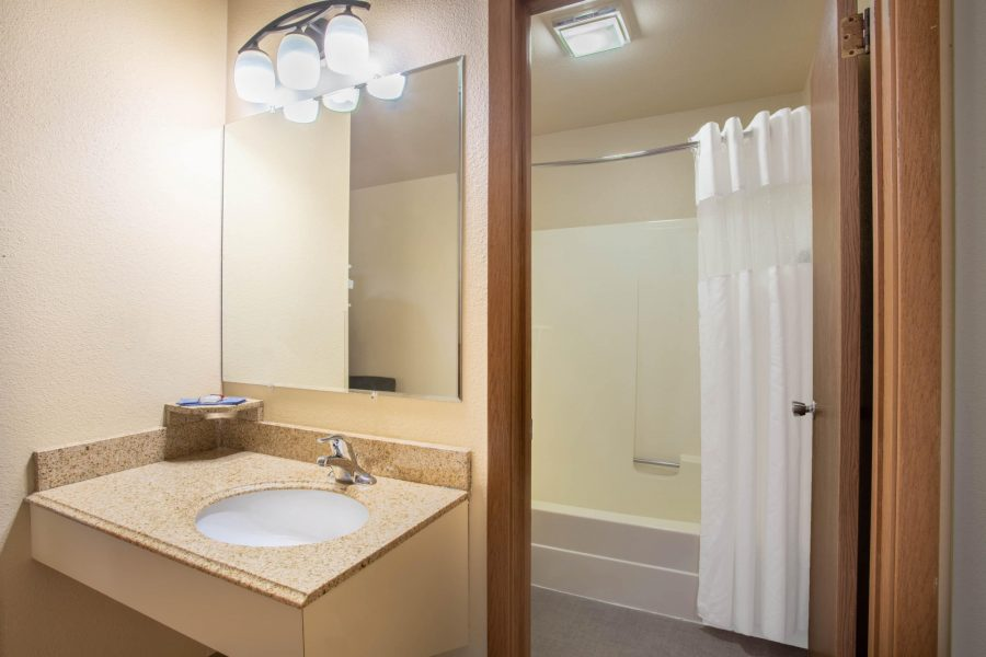 Standard Bath1