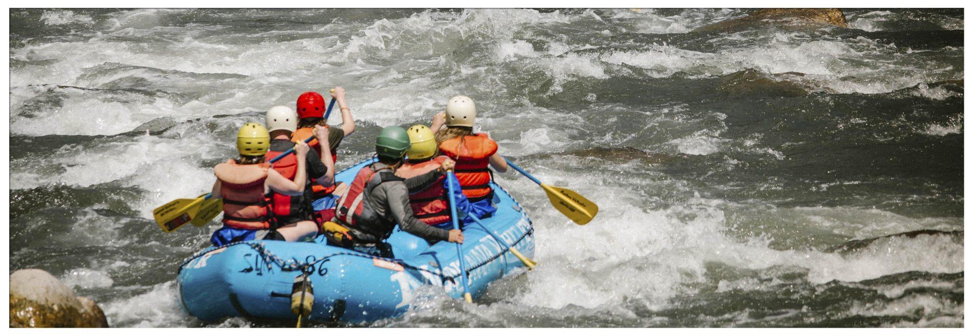 HA rafting 2 c