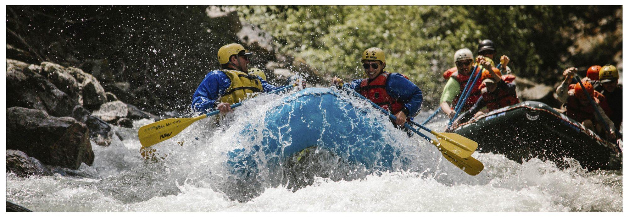 HA rafting 4 c