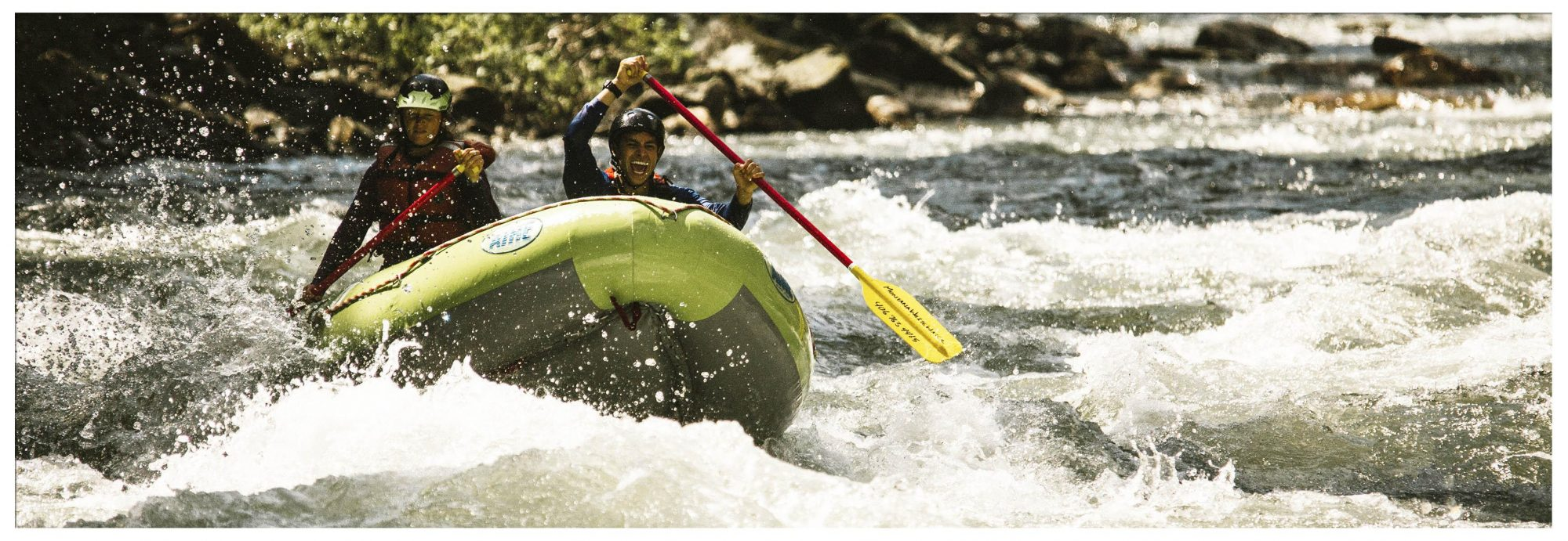 HA rafting 5 c