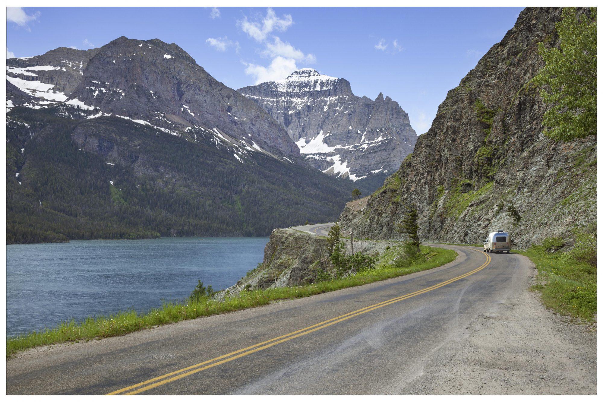 HA Glacier camper RV 2