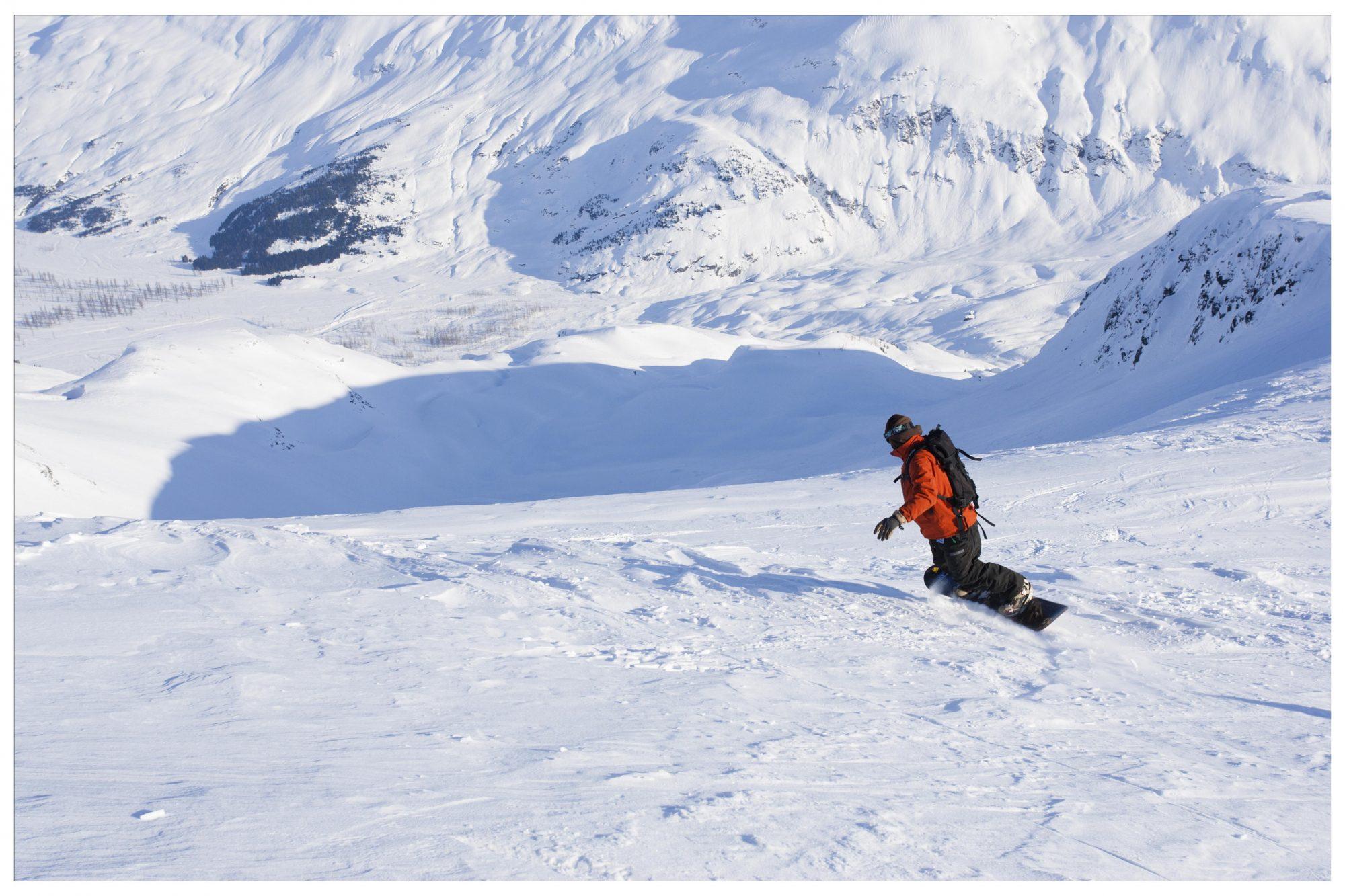 HA Ski 2 c