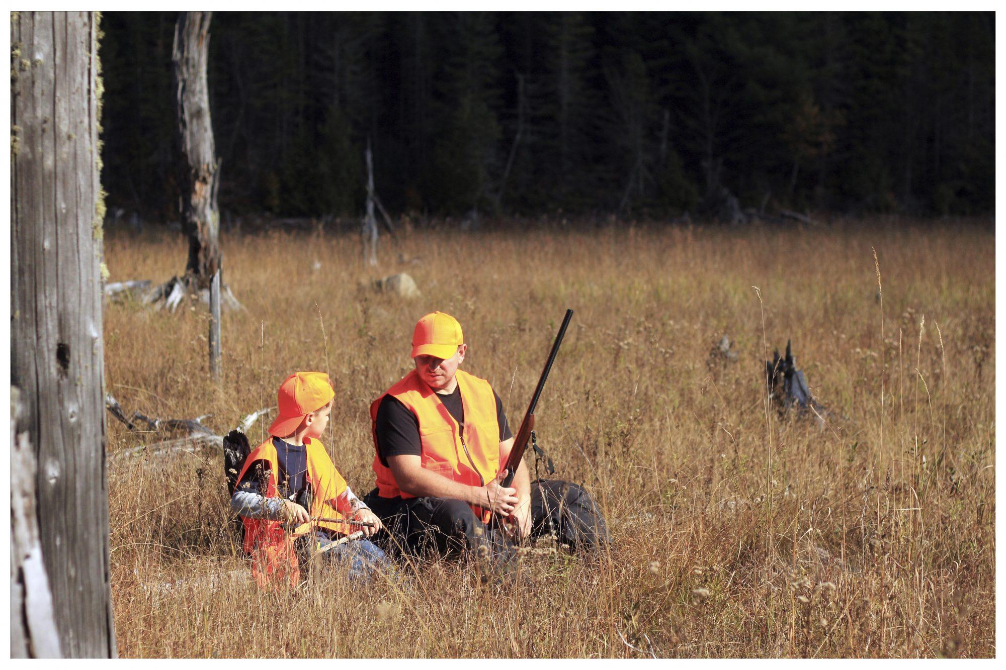 HA hunt2 4 c