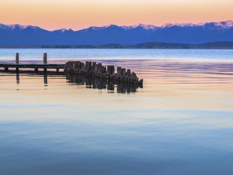 HA 2021 lakes 0