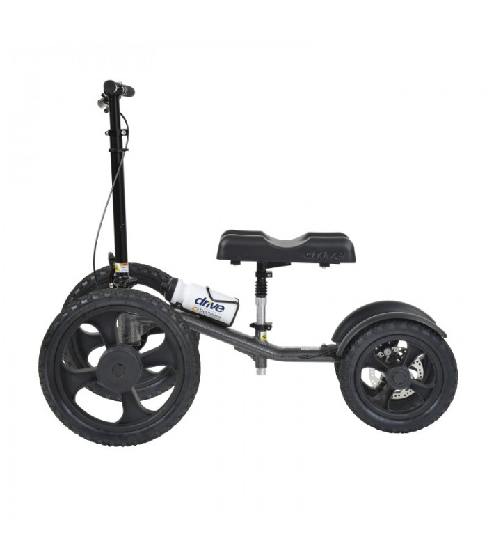 knee scooter rental near me