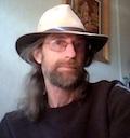 Gerald Miles Purdue (2021-03-25)