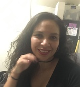 Zindy Carolina Gonzalez Escobar (2018-11-22)