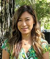 Cherry Chilei Liu (2018-08-01)