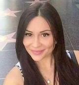 Iana Kasian (2016-05-26)
