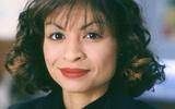 Vanessa Rosalia Marquez (2018-08-30)