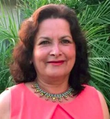 Genoveva Robles Rivera (2019-07-20)