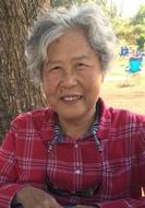 Chyong Jen Tsai (2019-04-09)