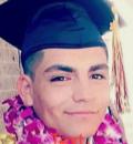David James Castillo (2020-12-21)