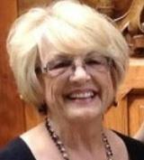 Shirley Ann Isom (2014-12-26)