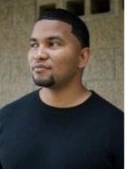 Mark Anthony Jones (2020-05-04)