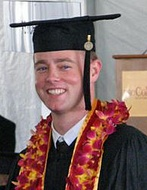 Bryan Frost (2008-09-18)