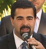 Daniel Crespo (2014-09-30)
