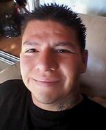 Isaiah Miguel Equihua (2015-04-14)
