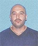 Juan Carlos Aguiar (2009-11-03)
